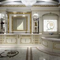 Bathroom BL 01