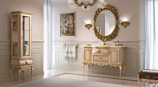 Bathroom PL