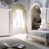 Bedroom FR