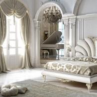Bedroom FR B