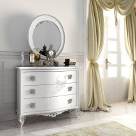Chest Of Drawers FR