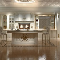 Kitchen BL 02