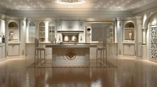 Kitchen BL 02