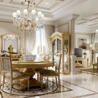 Living Room VD