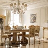 Classic Living Room VD B
