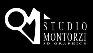 www.studiomontorzi.com