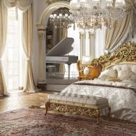 Bedroom J'adore