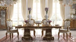 Dining Room – J'adore Tavolo