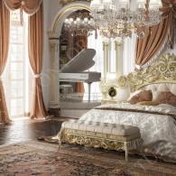 Bedroom J'Adore laccato