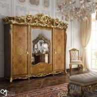 Bedroom J'Adore – Armadio
